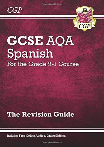 prose study coursework