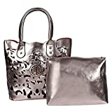 ILU tote bags for women