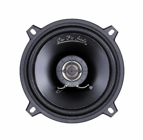 Magnat Auto Fit Style-132 HiFi-Lautsprecher (180