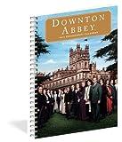 Downton Abbey 2015 Calendar