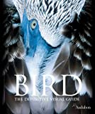 img - for Bird book / textbook / text book