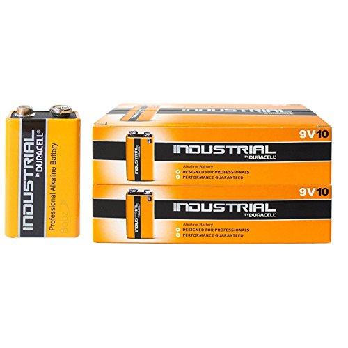duracell-industrial-alkaline-batterie-block-9v-6lf22-2-x-10er-pack-20-pieces
