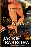 The Reiver (A Scottish Border Romance)