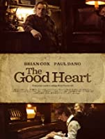 The Good Heart [HD]