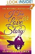 I Too Had a Love Story - Rs.112.00 @ AMAZON