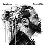 Songtexte von Samy Deluxe - SchwarzWeiss