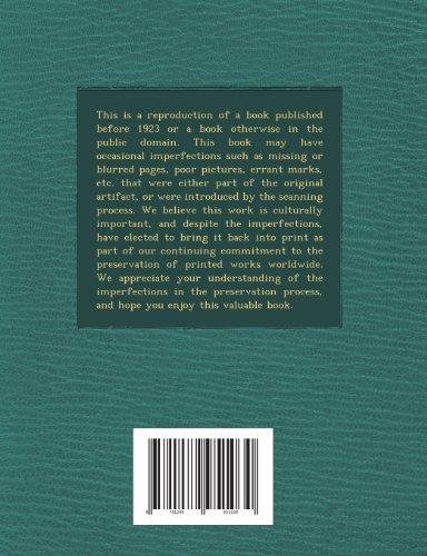 Dizionario Di Opere Anonime E Pseudonime Di Scrittori Italiani: O Come Che Sia Aventi Relazione All'italia, Volume 1 - Primary Source Edition