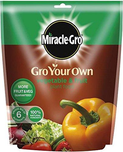 engrais-miracle-gro-engrais-aliments-vos-propres-fruits-legumes-sac-de-15-kg