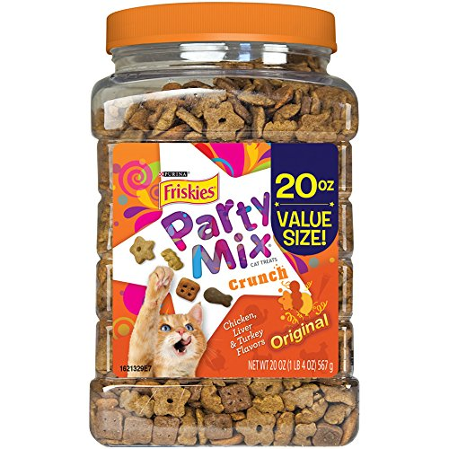 purina-friskies-party-mix-favorites-original-crunch-flavor-20-ounce-canister-pack-of-1