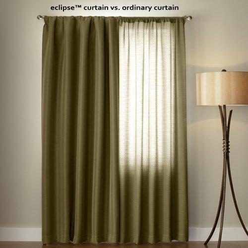60 Inch Wide Curtain Panels 63 Inch Ceiling Fan