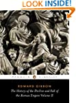 Penguin Classics 02 History Of The De...