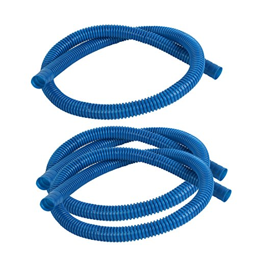 Replace Washing Machine Drain Hose front-39724