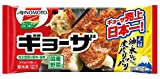味の素冷凍 ギョーザ 12個 300G[冷凍]