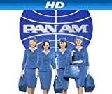 Pan Am takes a look back through its unaired episode [51EQsyKlVmL. SL160 ] (IMAGE)