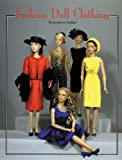 Fashion Doll Clothing (1932485392) by Rosemarie Ionker