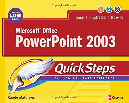 Formulas In Powerpoint front-900382