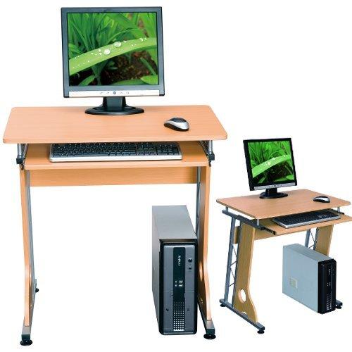 support clavier bureau informatique pas cher. Black Bedroom Furniture Sets. Home Design Ideas