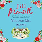 FREE SAMPLE: You and Me, Always | Jill Mansell