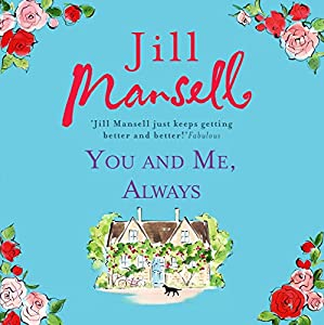 FREE SAMPLE: You and Me, Always Audiobook