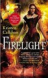 Firelight: Number 1 in series (Darkest London)