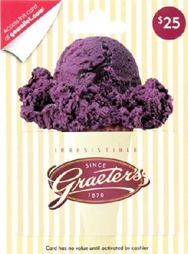 graeters-ice-cream-25-gift-card
