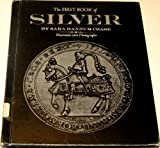 The first book of silver