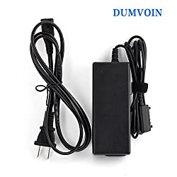 DUMVOIN(TM) Brand New AC 100-240V Home Wall Charger Power Supply Adapter Cord For Sony S SGPT111 SGPT112 SGPT113 Series Tablet