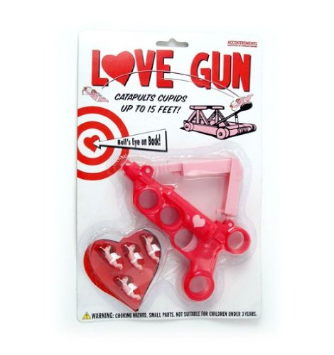 accoutrements-love-gun