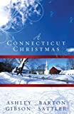 img - for A Connecticut Christmas book / textbook / text book
