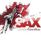 Sax Lounge Emotion