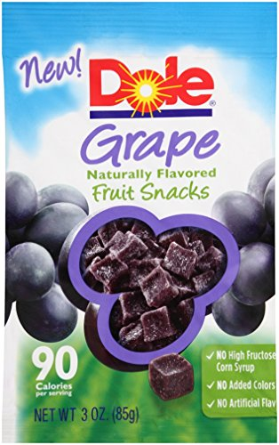 dole-naturally-flavored-fruit-snacks-grape-3-ounce-pack-of-8