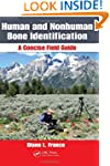 Human and Nonhuman Bone Identificatio...