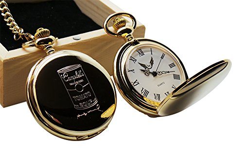 signed-andy-warhol-campbells-soup-can-gold-pocket-watch-luxury-24-carat-plated-in-wooden-gift-case-p