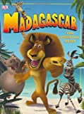 Madagascar Essential Guide (DK Essential Guides) (075661175X) by Cole, Stephen