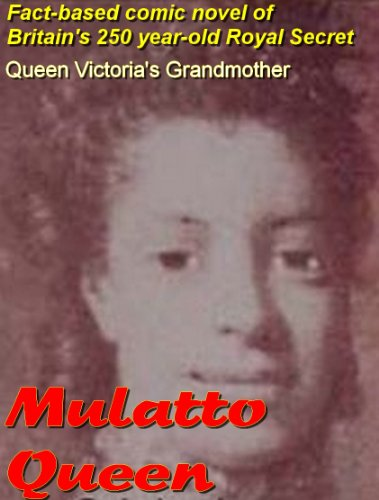 Mulatto Queen