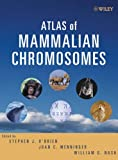 img - for Atlas of Mammalian Chromosomes book / textbook / text book