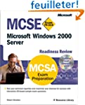 Windows 2000 Server. : MCSE Readiness...