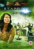echange, troc Stargate SG.1- Series 9 - Vol. 49 [Import anglais]
