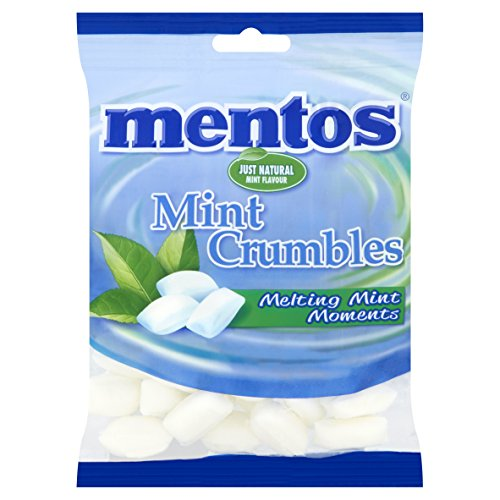 mentos-mint-crumbles-200-g-pack-of-12