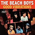 Beach Boys - Good Vibrations [CD Maxi-Single]