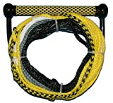 Body Glove 75-Foot 10 Section Ski Rope