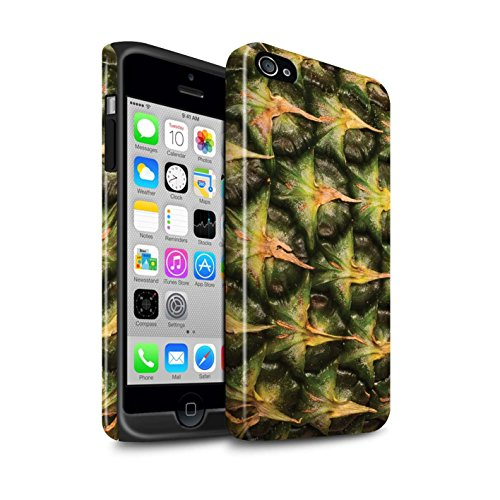 stuff4-phone-case-cover-skin-ip4s-3dtbg-juicy-fruit-collection-pina