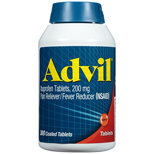 advil-pain-reliever-fever-reducer-200mg-ibuprofen-300-count-coated-tablets-