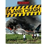 [PLANE CRASH] by (Author)Barber, Nicola on Aug-25-11