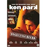 Ken Park [Import anglais]par Amanda Plummer