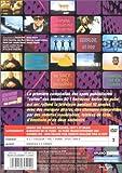 Image de Génération Publivores : Nos années 80