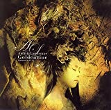 Goldenvine(DVD付)
