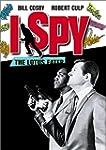 I Spy #15:Lotus Eater