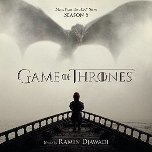 game-of-thrones-music-from-the-hbo-series-season-5