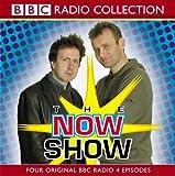 The Now Show: Four Original BBC Radio 4 Episodes (BBC Radio Collection)